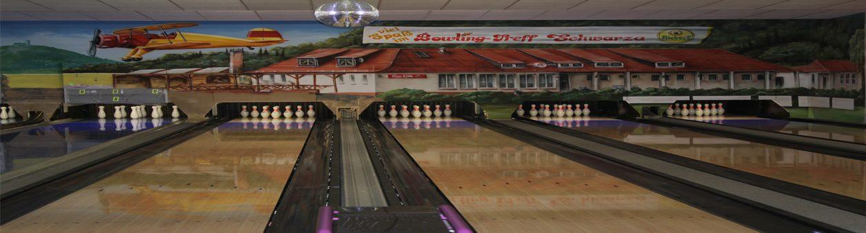 Bowlingbahn Bowlingbahn Bowlingbahn Bowlingbahn Bowlingbahn Bowlingbahn Bowlingbahn Bowlingbahn Bowlingbahn Bowlingbahn Bowlingbahn Bowlingbahn BreWCdxo